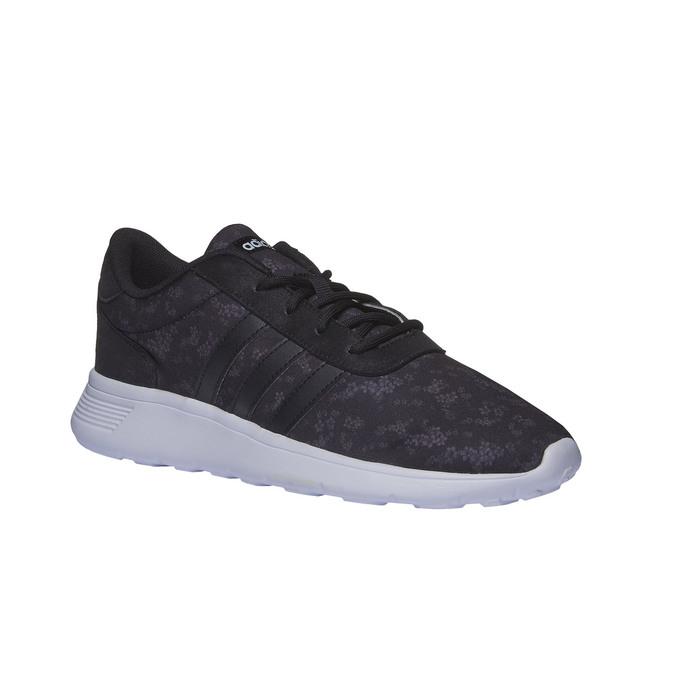Chaussure de sport femme adidas, Noir, 509-6678 - 13
