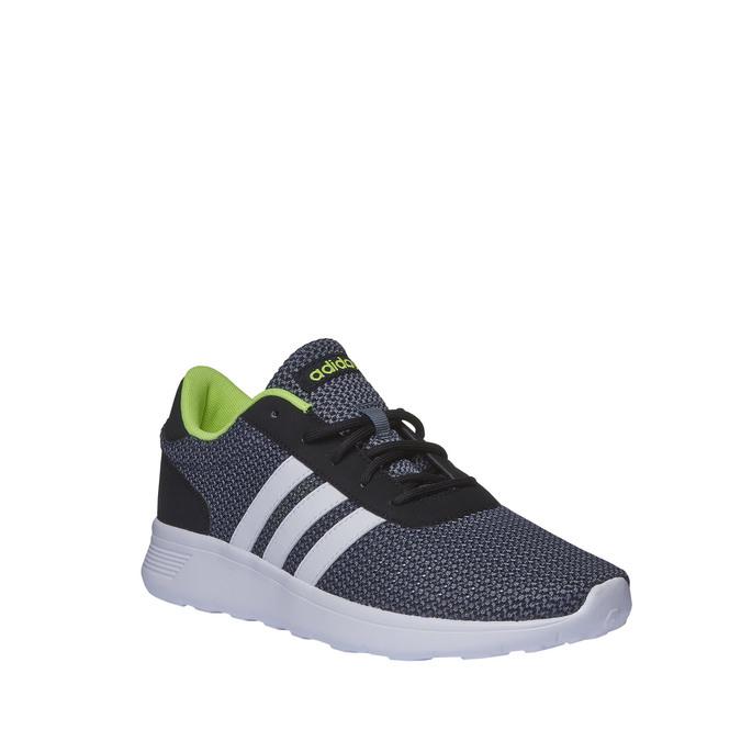 Chaussure de sport Adidas adidas, Noir, 809-6115 - 13