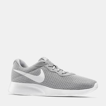 Chaussure de sport homme nike, Gris, 809-2557 - 13