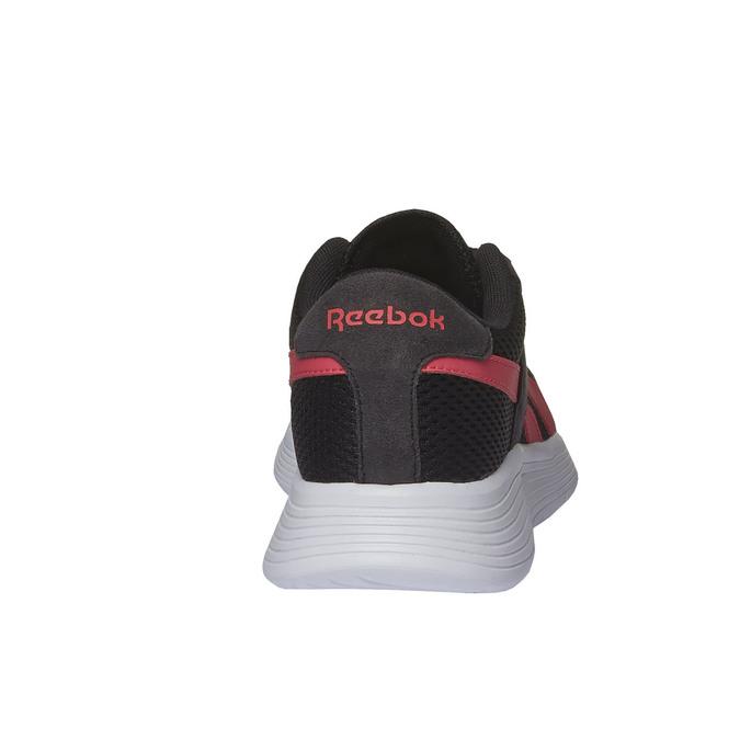 Chaussures femme reebok, Noir, 509-6691 - 17