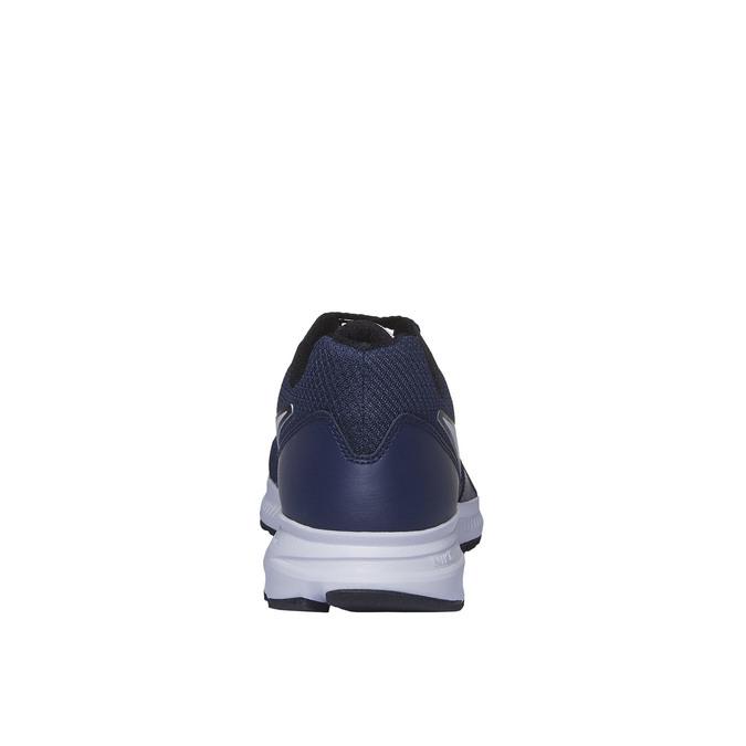 Tennis pour homme nike, Violet, 809-9200 - 17