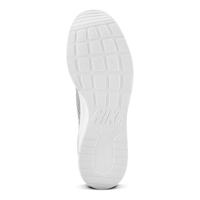 Chaussure de sport homme nike, Gris, 809-2557 - 17