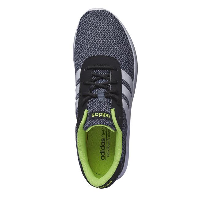 Chaussure de sport Adidas adidas, Noir, 809-6115 - 19