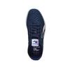 Baskets Homme reebok, Violet, 889-9180 - 19