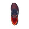 Chaussure de sport Adidas adidas, Jaune, 809-8125 - 19