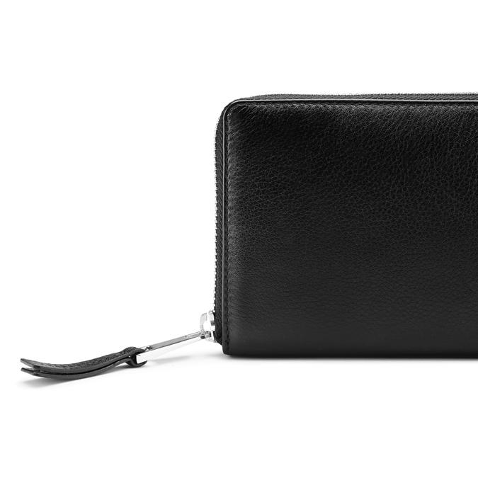 Accessoire bata, Noir, 944-6120 - 15