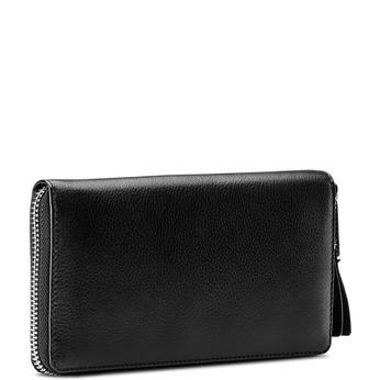 Accessoire bata, Noir, 944-6120 - 13