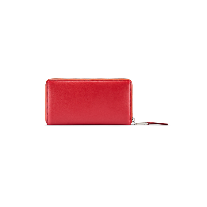 Accessoire bata, Rouge, 944-5120 - 26