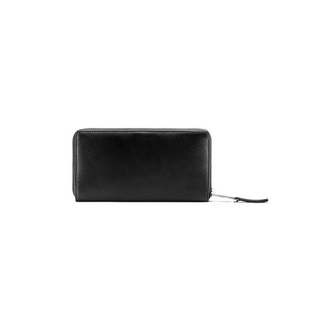 Accessoire bata, Noir, 944-6120 - 26