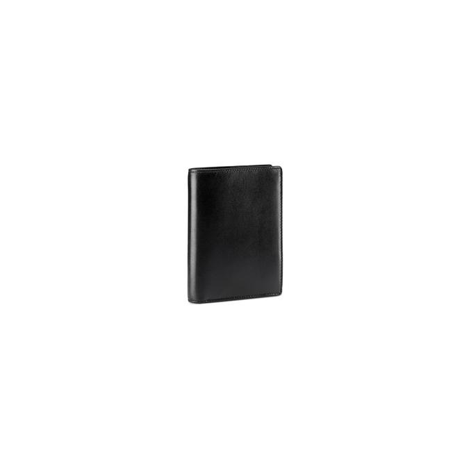 Accessoire bata, Noir, 944-6121 - 13