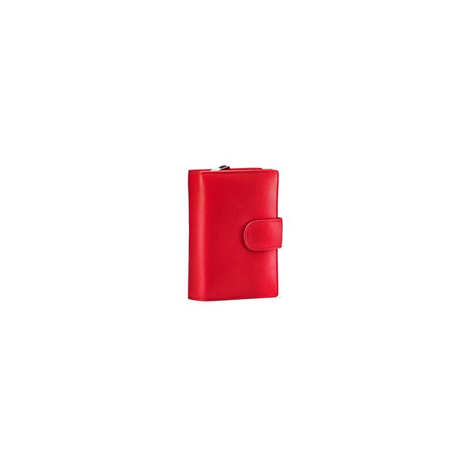 bata, Rouge, 944-5117 - 13