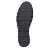 Chaussures Femme bata, Noir, 524-6226 - 26