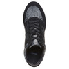 Chaussures Femme bata, Noir, 543-6143 - 19