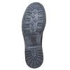 Chaussures Femme bata, Noir, 594-6102 - 26