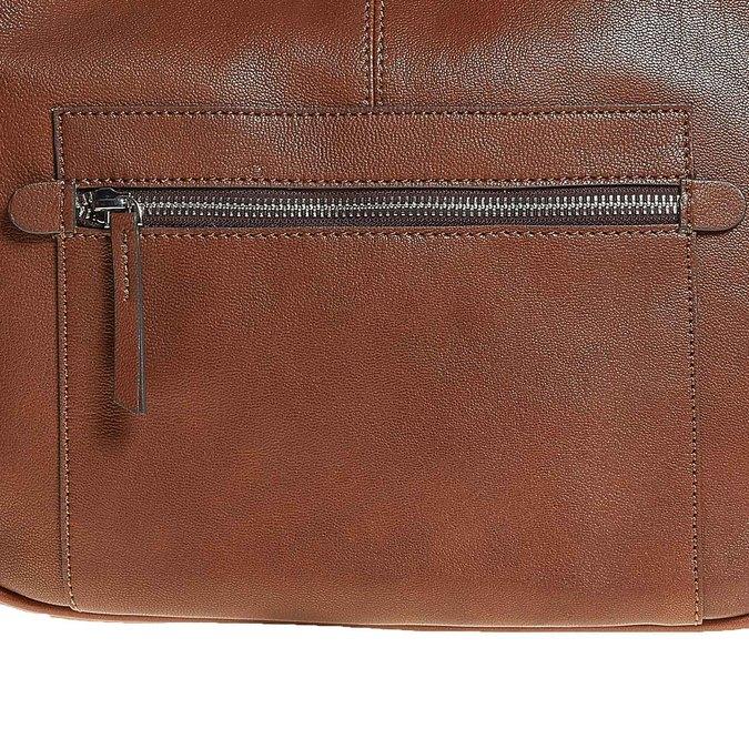 Accessoire bata, Brun, 964-3249 - 17
