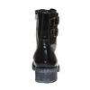 Chaussures Femme bata, Noir, 591-6198 - 17