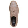 Chaussures Femme bata, Gris, 529-2282 - 19