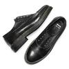Chaussures Femme bata, Noir, 514-6248 - 19