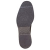 Chaussures Homme bata-light, Brun, 824-4643 - 26