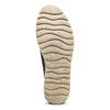 Chaussures Homme weinbrenner, Violet, 896-9452 - 17
