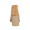 Chaussures Femme bata, Brun, 793-3484 - 17