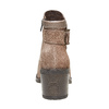Chaussures Femme bata, Brun, 793-4542 - 17
