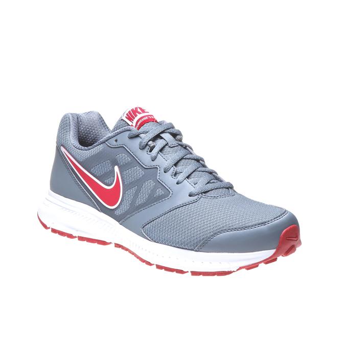 Chaussures de course à pied nike, Gris, 809-2121 - 13