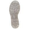 Chaussure de marche Stratton weinbrenner, Beige, 596-8393 - 26