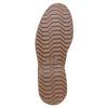 Chaussures Homme weinbrenner, Brun, 894-3403 - 26