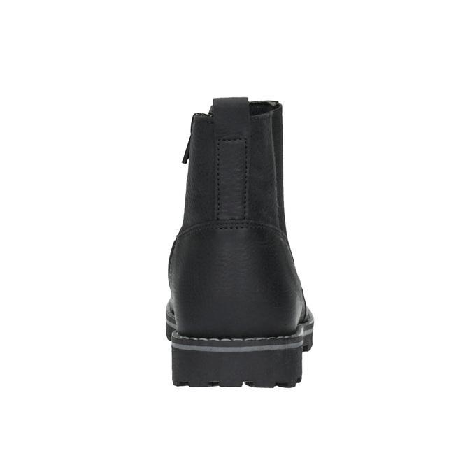 3946316 mini-b, Noir, 394-6316 - 17