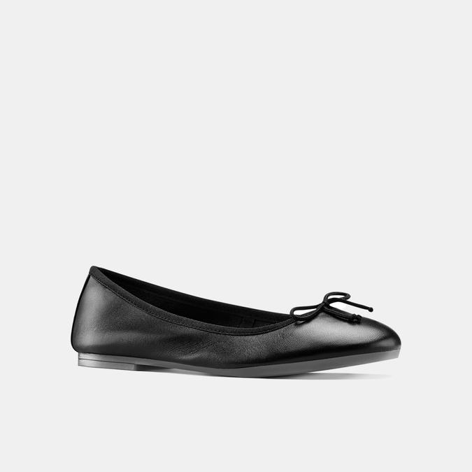 BATA Chaussures Femme bata, Noir, 524-6144 - 13