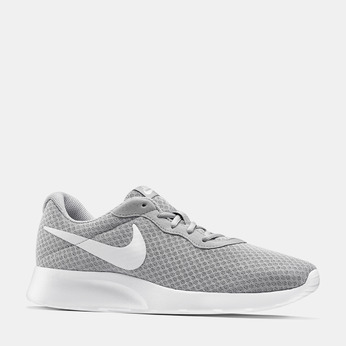 NIKE  Chaussures Homme nike, Gris, 809-2557 - 13