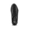 BATA Chaussures Femme north-star, Noir, 539-6109 - 17