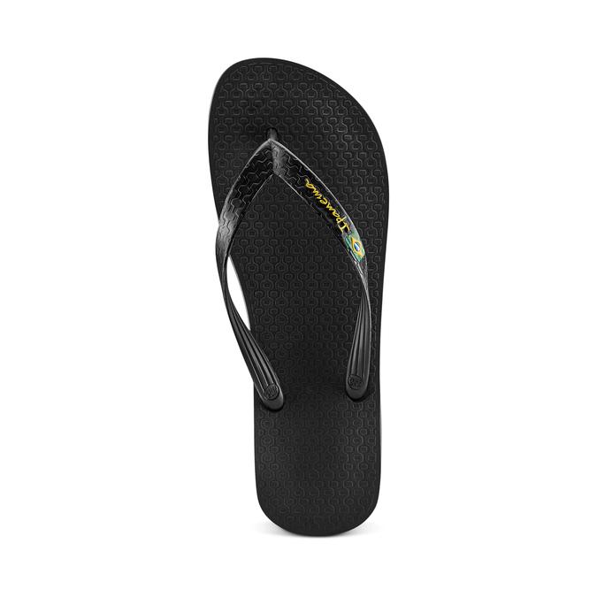 IPANEMA Chaussures Homme ipanema, Noir, 872-6817 - 17