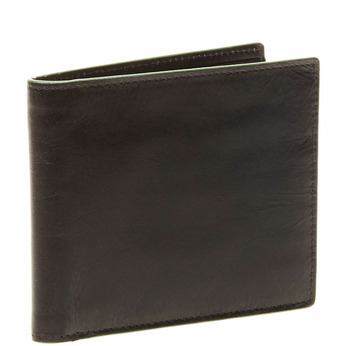 Accessoire bata, Noir, 944-6154 - 13