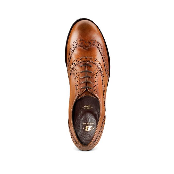 BATA Chaussures Femme bata, Brun, 524-3214 - 17
