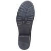 Chaussures Femme bata, Noir, 594-6112 - 26