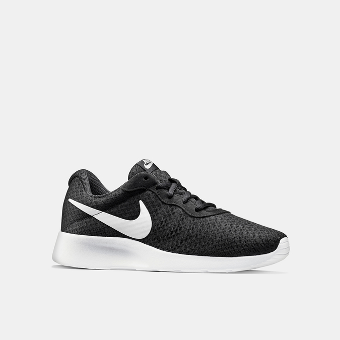 taille 40 e6045 540d6 NIKE Chaussures Femme