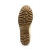 WEINBRENNER Chaussures Femme weinbrenner, Jaune, 696-8168 - 17