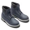 WEINBRENNER JUNIOR Chaussures Enfant weinbrenner-junior, Bleu, 396-9263 - 19
