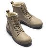 WEINBRENNER Chaussures Femme weinbrenner, Beige, 596-2108 - 15