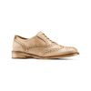 BATA Chaussures Femme bata, Beige, 524-8482 - 13