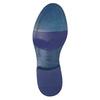 Chaussure homme en cuir bata-the-shoemaker, Noir, 824-6292 - 26