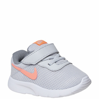 Basket enfant nike, Rouge, 109-5130 - 13