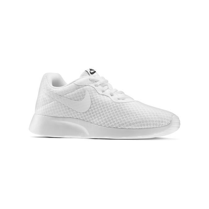 nike chaussure femmes blanc