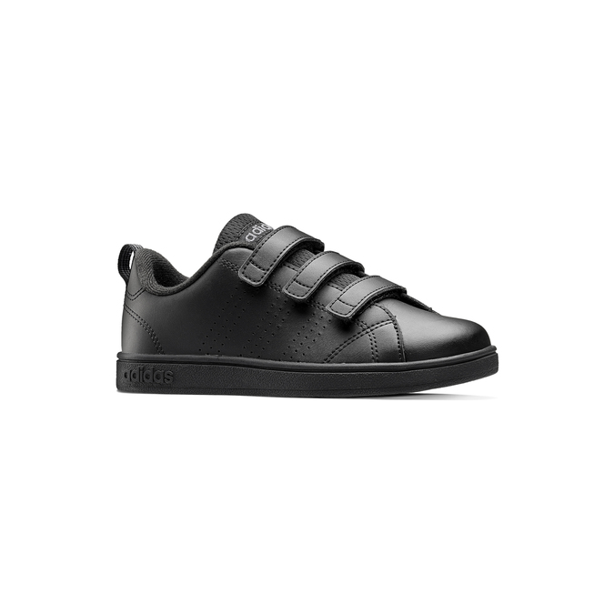 Childrens shoes adidas, Noir, 301-6168 - 13