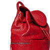 Backpack bata, Rouge, 964-5259 - 26