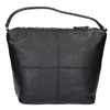 Bag bata, Noir, 964-6121 - 19