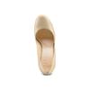 BATA Chaussures Femme bata, Beige, 724-8725 - 17