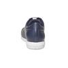 Chaussures Femme flexible, Violet, 524-9597 - 17